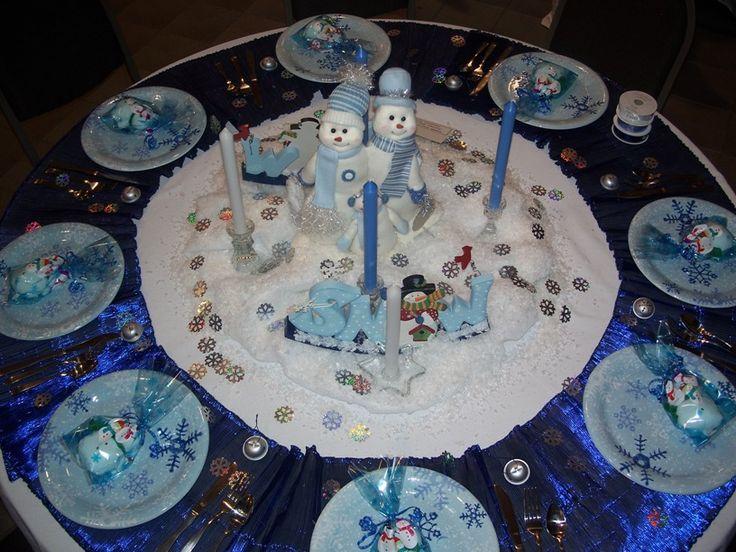 Winter Luncheon Centerpieces : Best winter table centerpieces ideas on pinterest
