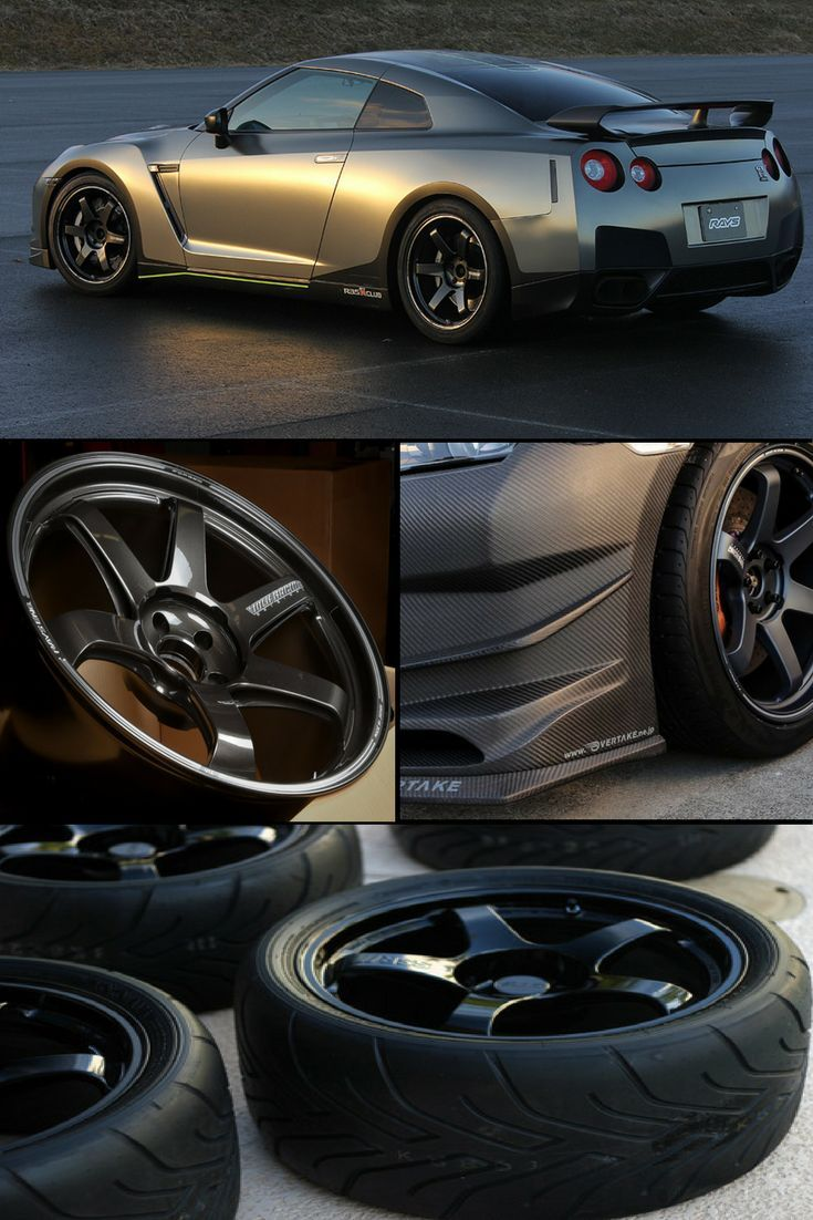 The volk racing wheel is on the more expensive side of the tire market, but it is well worth it. Mackin industries prides itself on maintaining the highest quality and the newest technology. Because it has gone through multiple iterations, this tire is cu