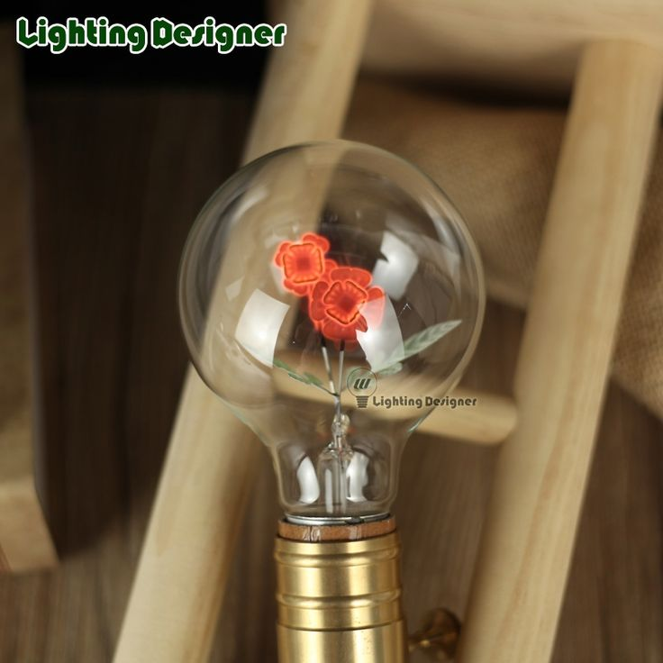 5.78$  Buy now - http://alid3q.shopchina.info/go.php?t=32784246413 - G80 sparking light bulb holiday lights flame bulb night lights for wedding part valentine's day and teahouse using 5.78$ #magazineonlinewebsite