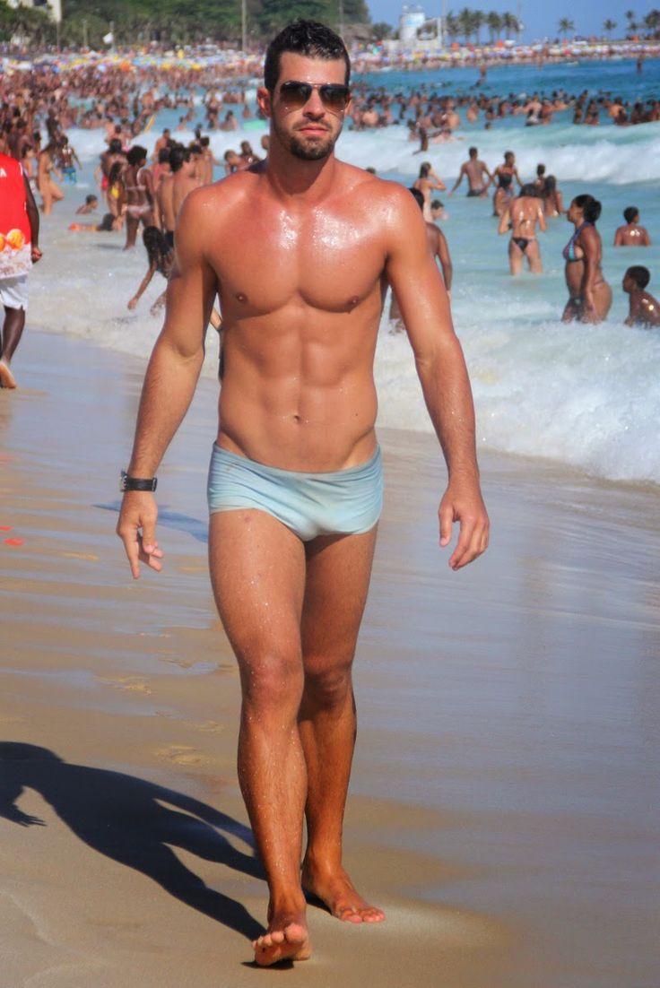 Hot israeli guy under pressure 2013 6