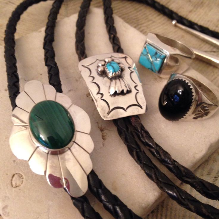 142 best Mens Jewelry Southwest Accessories images on Pinterest
