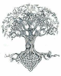 64 best Celtic Art coloring pages images on Pinterest Celtic art