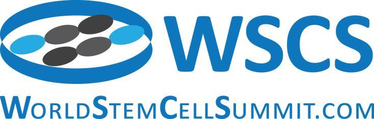 Breakthroughs in Stem Cells and Regenerative Medicine - Advances Never Thought Possible http://ift.tt/2FJTfMS