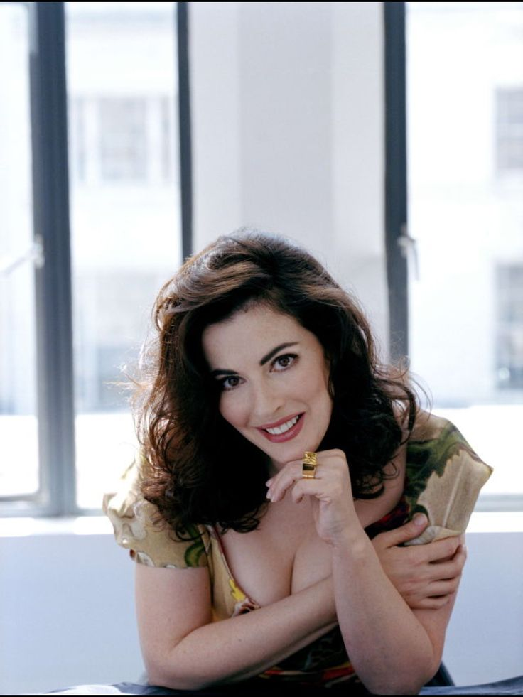 1000+ images about Nigella Lawson on Pinterest