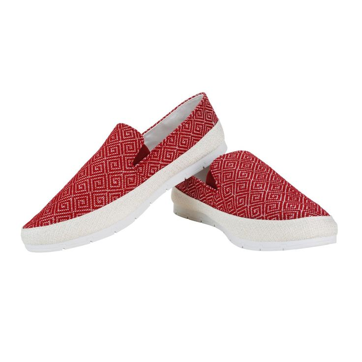 Vostro Bullet06 Red Men Casual Shoes in just Rs. 499/- ‪#‎Dealoftheday‬ Shop Now http://vostrolife.com/vostro-bullet06-red-men-casual-shoes-vcs0020