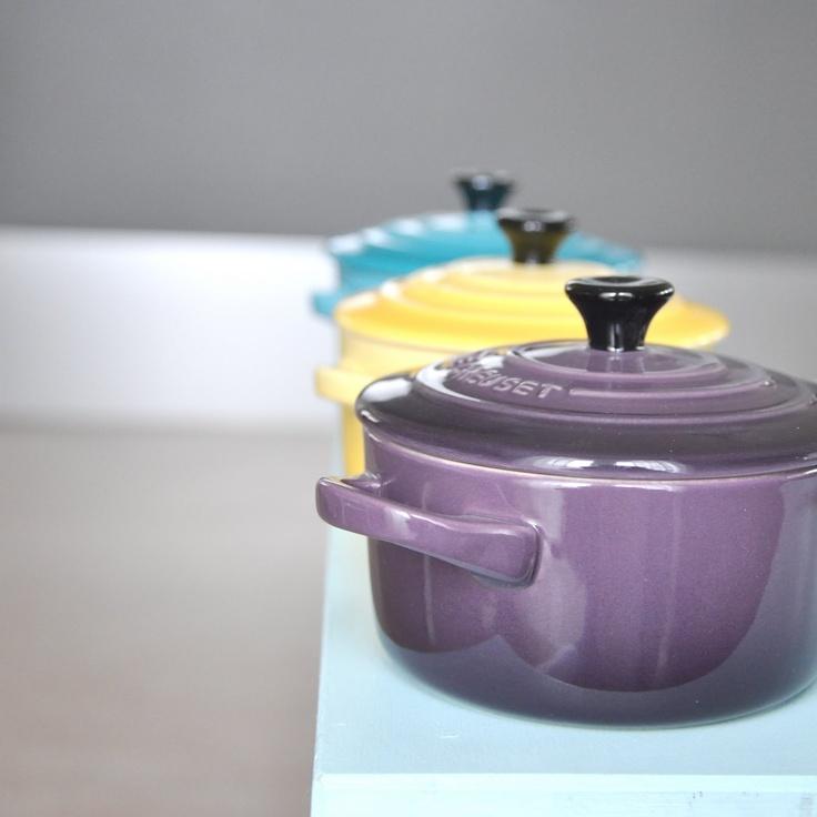 10 best magnetik images on pinterest le creuset the melting pot and easy cooking. Black Bedroom Furniture Sets. Home Design Ideas