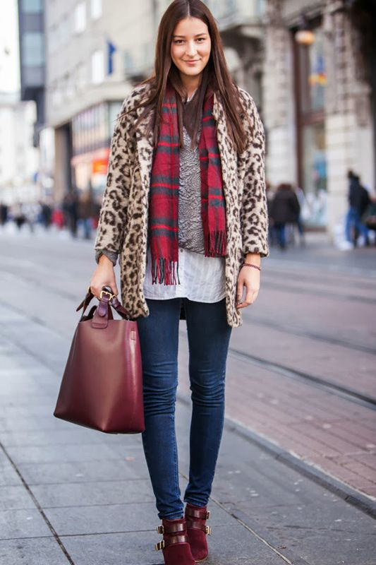 25 Best Fall Outfit Images On Pinterest Winter Fashion Looks Beautiful Clothes And Casual Wear