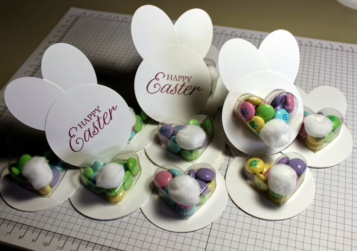 Stacy's Stampin' Spot: Bunny Bums!! So Stinkin' Cute!  Stampin Up