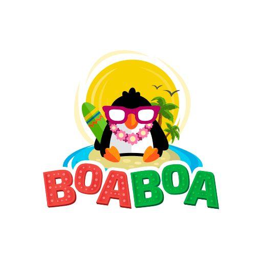официальный сайт boaboa casino