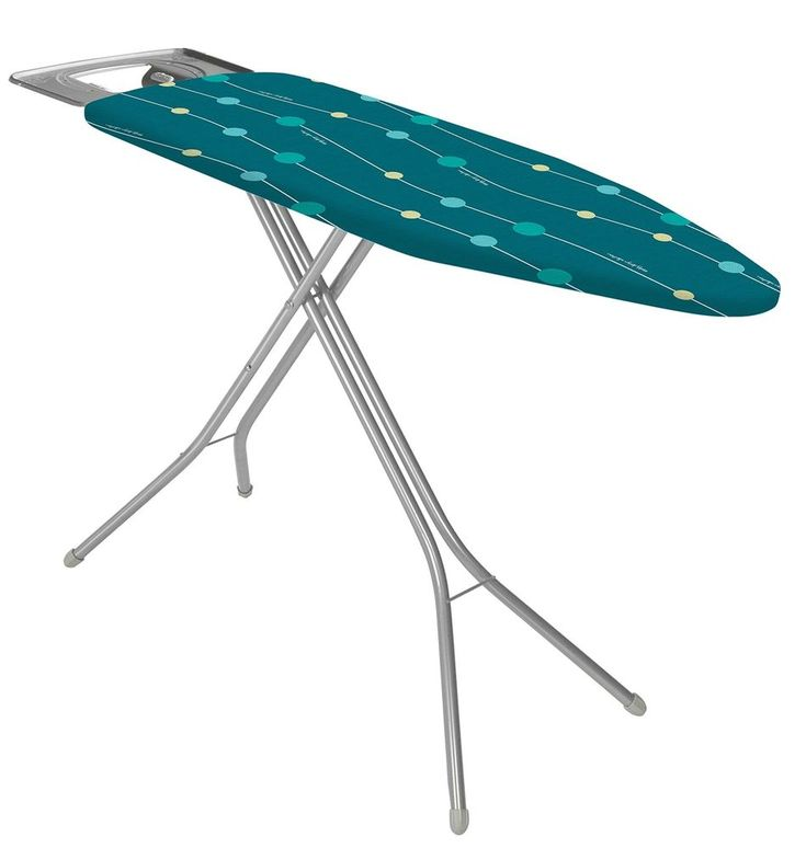 Wide Ironing Board For Quilting & Best Ironing Boards In 2018 - A ... : wide ironing board for quilting - Adamdwight.com