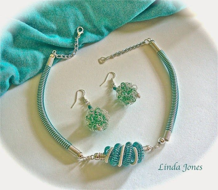14 best Gizmo images on Pinterest Wire jewelry Jewelry ideas and