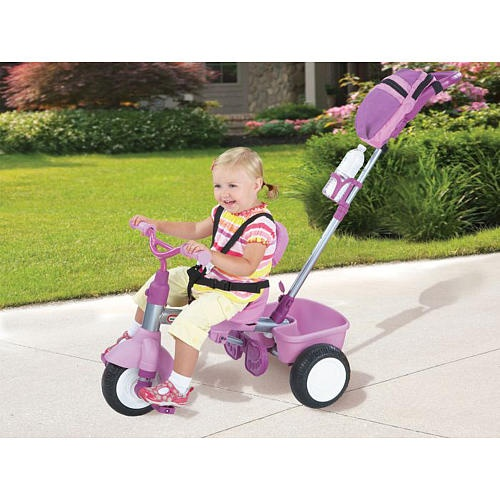 Hello Kitty Scooter Toys R Us : Best images about kids toys on pinterest r