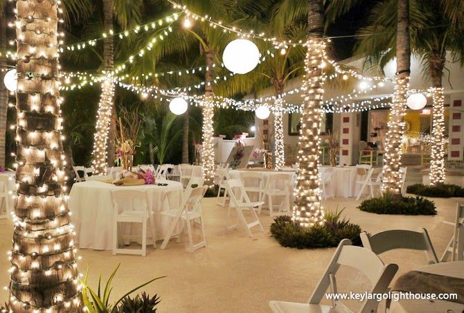 1000 images about key largo lighthouse venue on for Destination wedding location ideas