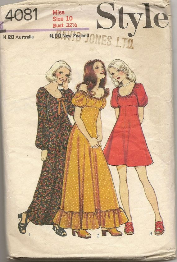 Terrific 266 Best Images About Sewing Patterns Style On Pinterest 1960S Short Hairstyles Gunalazisus