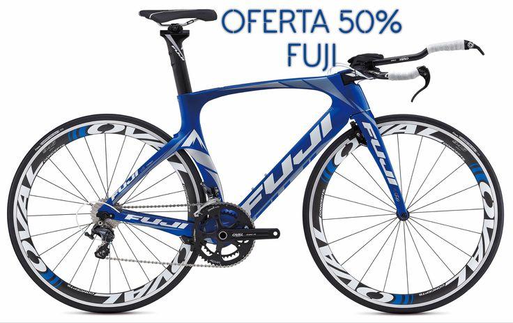 Bicicleta de pista Fuji Track Elite 2014 2845 € Bicicleta de carretera Fuji…