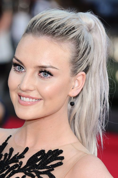 73 best images about perrie on pinterest her hair. Black Bedroom Furniture Sets. Home Design Ideas