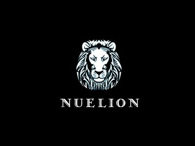 Nuelion by Artission