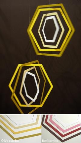 Hexagon Mobile