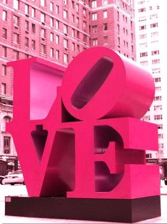 Google Image Result for http://2.bp.blogspot.com/_lslBt7vmpoI/TUMU5vgynsI/AAAAAAAAErE/aSI8i6oDitg/s1600/Love%252BSculpture%252Bby%252BRobert%252BIndiana%25252C%252B6th%252BAve%25252C%252BManhattan.png