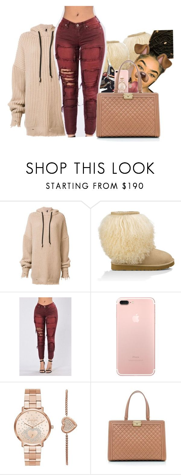 361 best Things to Wear images on Pinterest | Cool outfits, Feminine ...