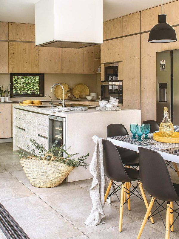 Les Meilleures Idées De La Catégorie Décor De Style Espagnol - Table renaissance espagnole pour idees de deco de cuisine