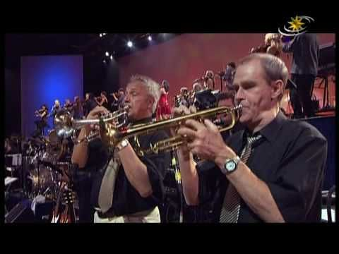 ▶ James Last - Orange Blossom Special - YouTube#t=23