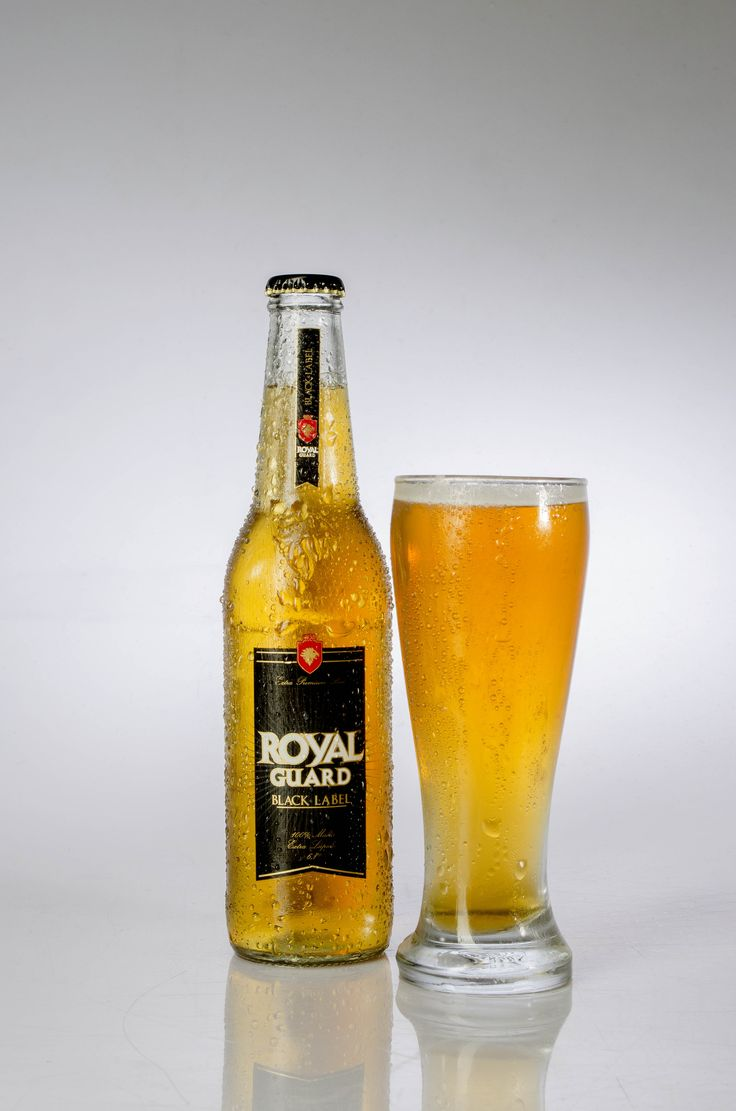 Fotografia publicitaria, producto cerveza