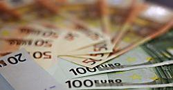¿Estas en ASNEF y necesitas frrfinanciación? Te indicamos cómo obtenerla. iAhorro