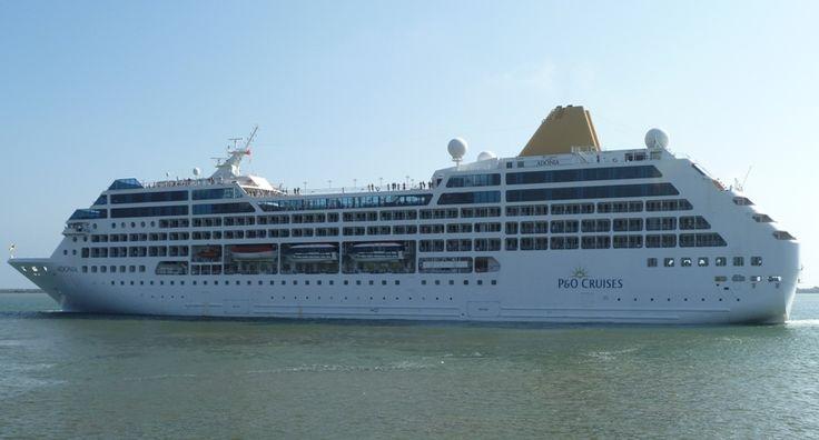 Fathom: cruceros con proyectos sociales - http://www.absolutcruceros.com/fanthom-cruceros-proyectos-sociales/