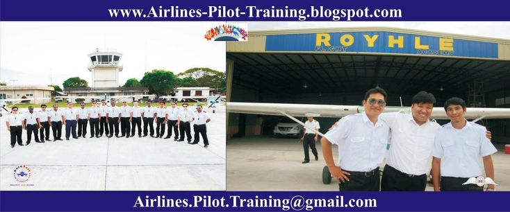 International Airlines Pilot Training Admission Op: Best Flight School for Commercial Pilot Training i...