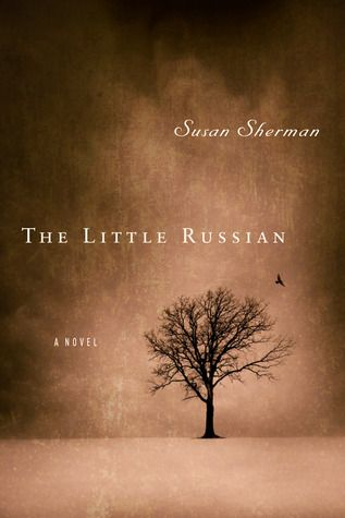 The Little Russian I Read Therefore I Am Fiction border=