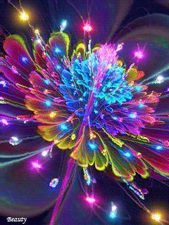 """Мобильная анимация """"Абстракция"""" и """"3D"""". Обсуждение на LiveInternet - Российский Сервис Онлайн-Дневников"""