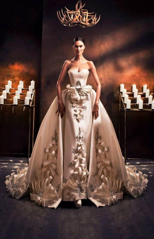 Свадебное вдохновение Эзры Сантос: красный и белый - Ярмарка Мастеров - ручная работа, handmade