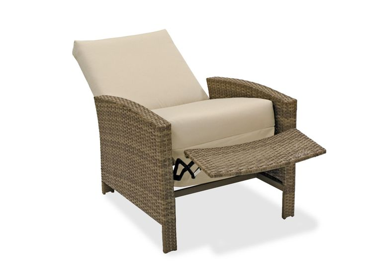chair king backyard store. 2990682.php | outdoor recliners patio furniture chair king backyard store