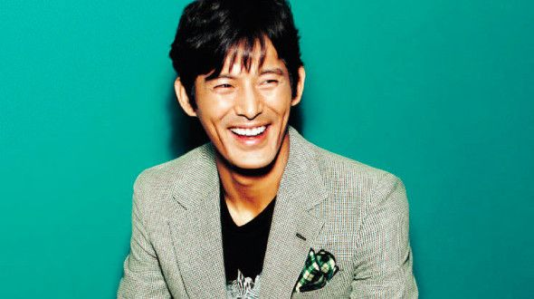 "Oh Ji Ho is an award-winning South Korean actor. Born on April 14, 1976, he dropped out of school at the age of 17 to move to Seoul and pursue acting. He began his career as a commercial model and then made his acting debut in the 1998 film ""Kka."" Oh Ji Ho found his breakthrough role in the 2004 television drama ""A Second Proposal."" He has since starred in many popular films and television dramas, including ""Couple or Trouble"" (2006), ""Queen of Housewives"" (2009), ""Slave Hunters"" (2010)…"