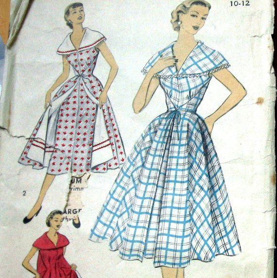 1000  ideas about Women&-39-s Wrap Dresses on Pinterest - Linen cloth ...