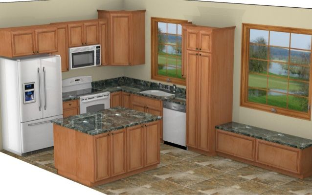 1000 Images About Kitchen Granite Countertops On Pinterest Glaze Stone Co