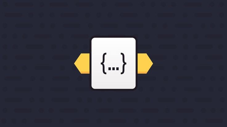 Javascript - From Beginner to Pro! - Build real world apps - Udemy Course Free   Ace JavaScript with the most entire JavaScript course available! Would you like to learn the number #1 programming dialect that powers the web? Is it accurate to say that you are sick of squandering your time and cash on irregular youtube videos or JavaScript courses that are either excessively basic or excessively troublesome making it impossible making it impossible to take after? On the other hand do you…