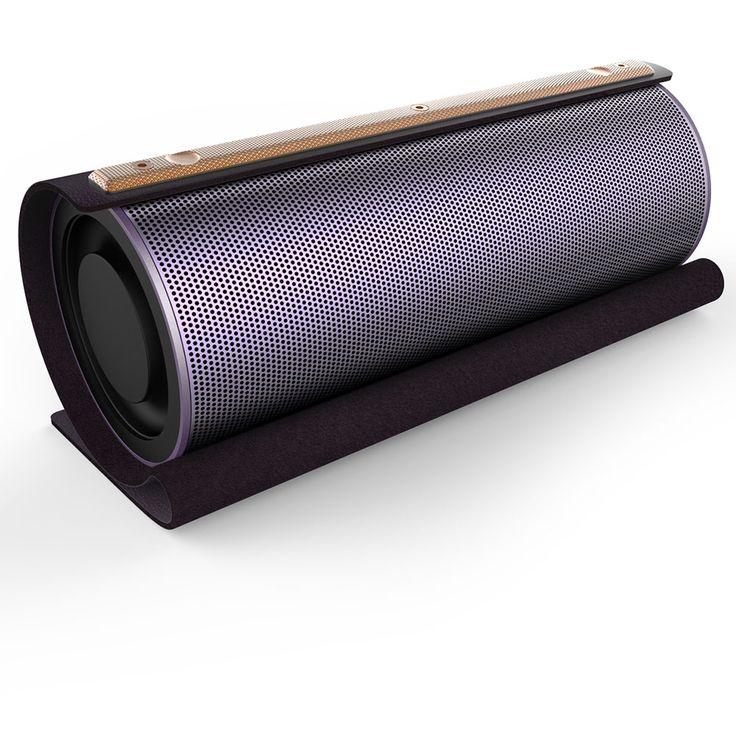 premium_quality_20w_betnew_x03_super_bass_portable_wireless_leather_bluetooth _speaker_09