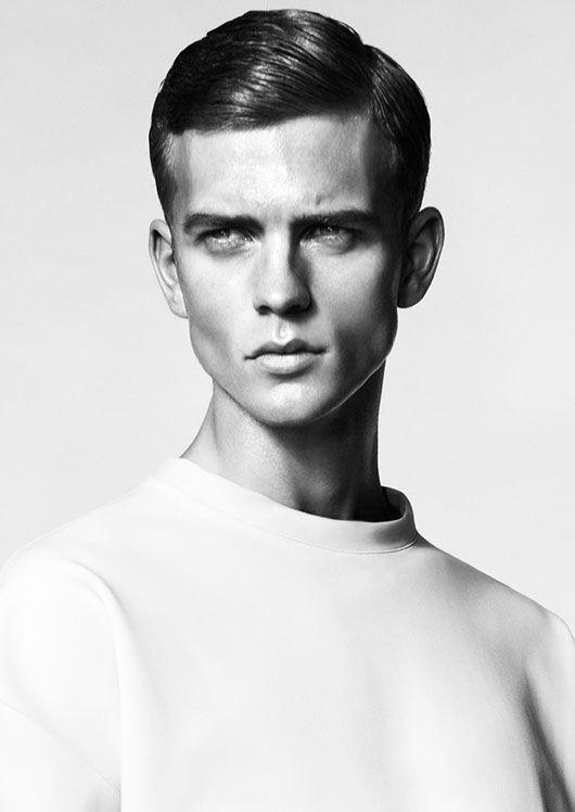 Benjamin Eidem - Alex Lindahl