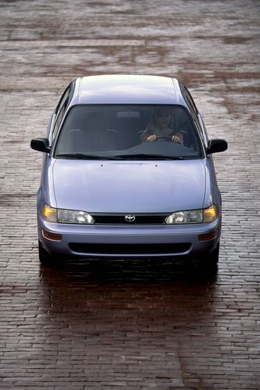 1993 Toyota Corolla 03