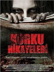 Korku Hikayeleri (TR Altyazılı) | Avşar Sinemaları - http://www.avsarsinema.com.tr