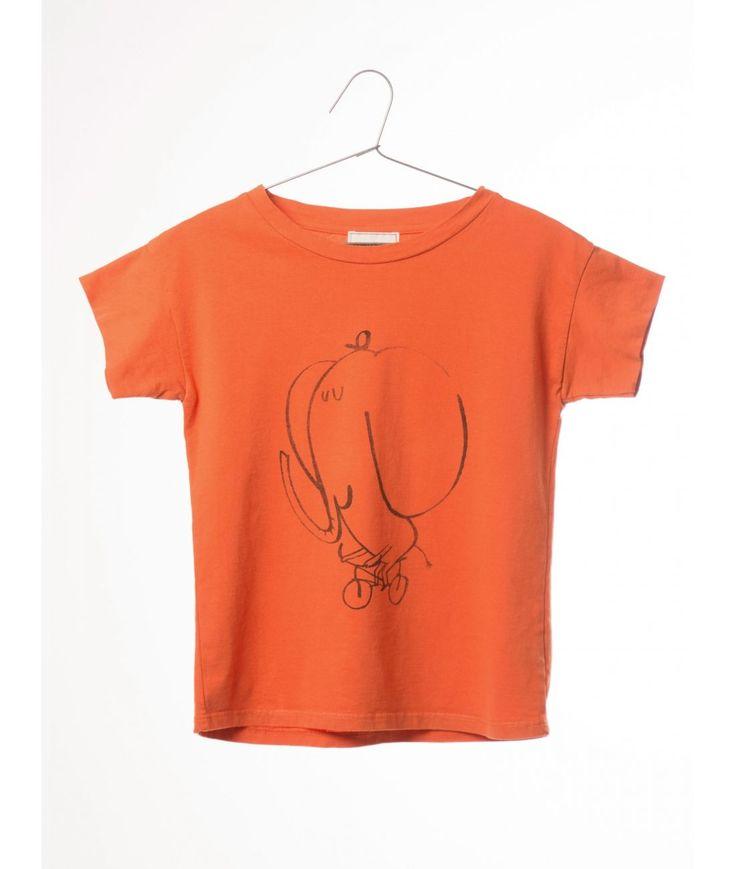 http://misslemonade.pl/gb/boys/5042-bobo-choses-t-shirt-the-cyclist-red.html