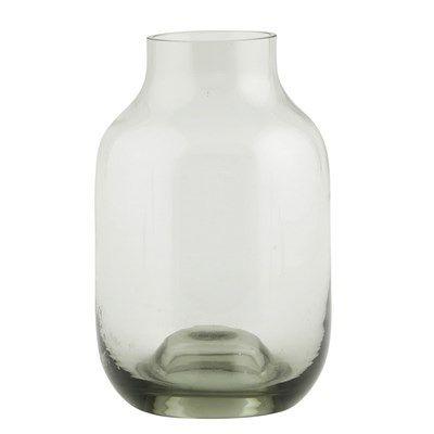 En stor vase - eksempelvis denne fra House Doctor