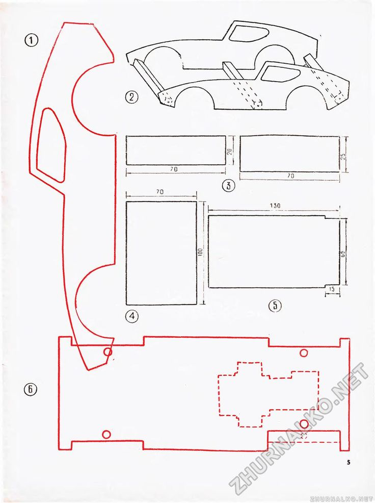 Derby judge car wiring diagram auto electrical wiring diagram 860 best pinewood derby cars images on pinterest pinewood derby rh pinterest com car stereo wiring diagram electrical wiring diagrams for cars swarovskicordoba Images