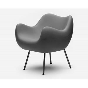 VZÓR fotel RM58 wersja matowa | 1860 pln