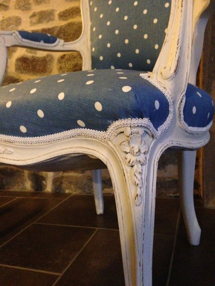 25 best ideas about chaise crapaud on pinterest la - Chaise blanc d ivoire ...