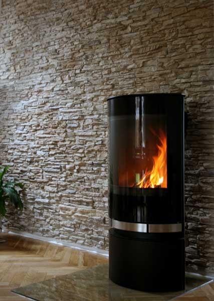steinwand verblender wandverkleidung steinoptik cordillera champagne. Black Bedroom Furniture Sets. Home Design Ideas