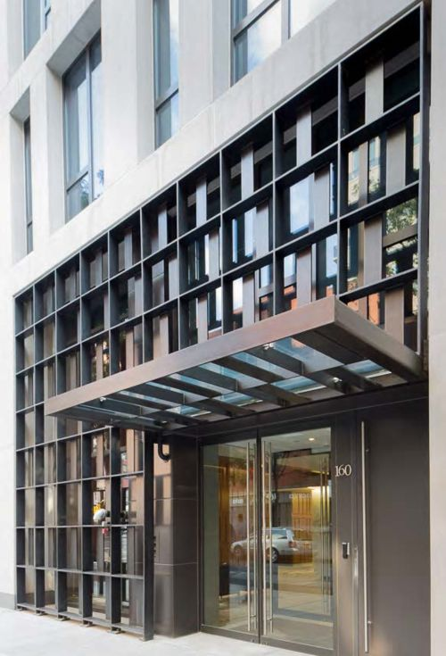 Best Tianan Images On Pinterest Building Facade Facade