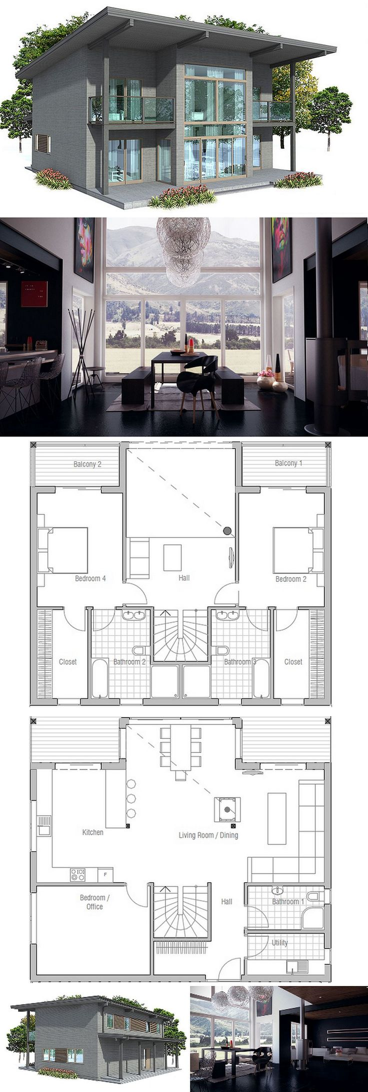 best 25 shipping container house plans ideas only on pinterest